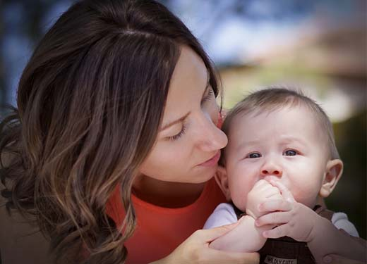 如何缓解宝宝的分离焦虑,上班族妈妈必看!1.jpg
