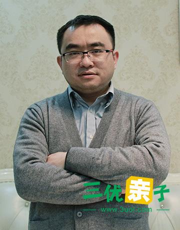 陈敏加logo.jpg