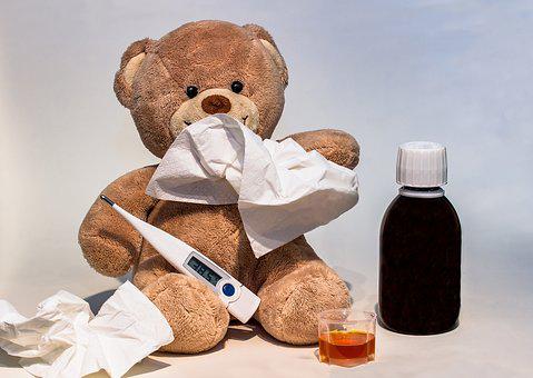 面对小儿急疹,这些应对措施家长一定要看看…2.png
