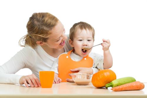 小孩拉肚子能吃苹果吗