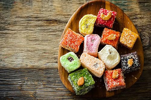 如何用面包机做蛋糕 教你具体的方法与步骤