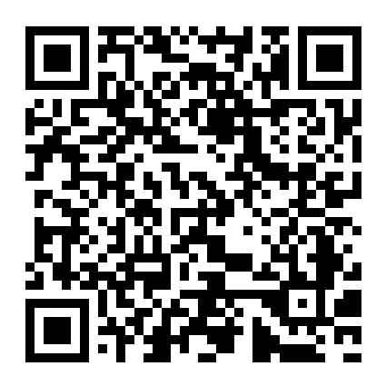 B17-三优亲子报名专用二维码.png