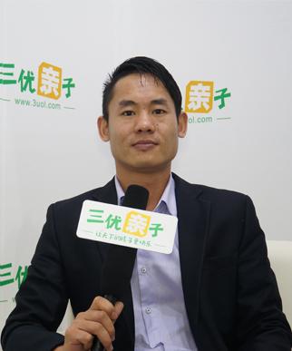 广州云恩科技有限公司叶华.jpg