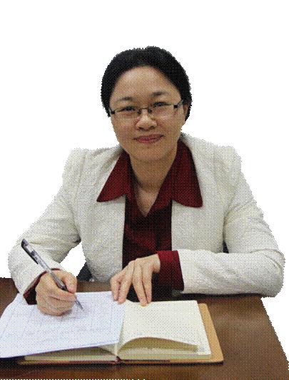 周燕教授.png