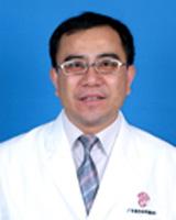陈运彬先生.png