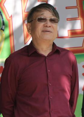 朱长友先生.png