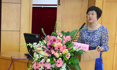 蒋小云主任作学术报告--《难治性系统性红斑狼疮的诊治》.png