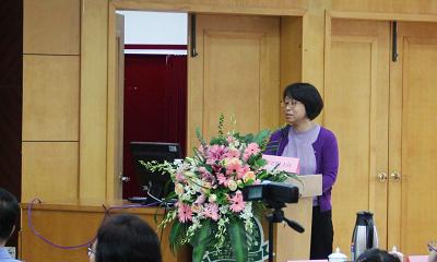 梁立阳教授作学术报告--《风湿病儿童的生长发育评估》.png