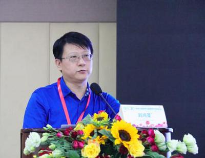 刘鸿圣主任讲授《小儿慢性咳嗽的影像识别》.png