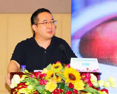 董海鹏主任讲授《早产儿出院后的营养管理》.png