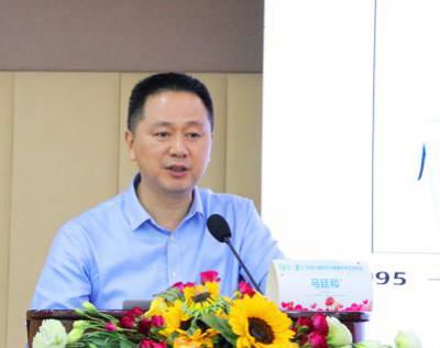 马延和主任讲授《维生素ADEK检测在儿科的应用》.png