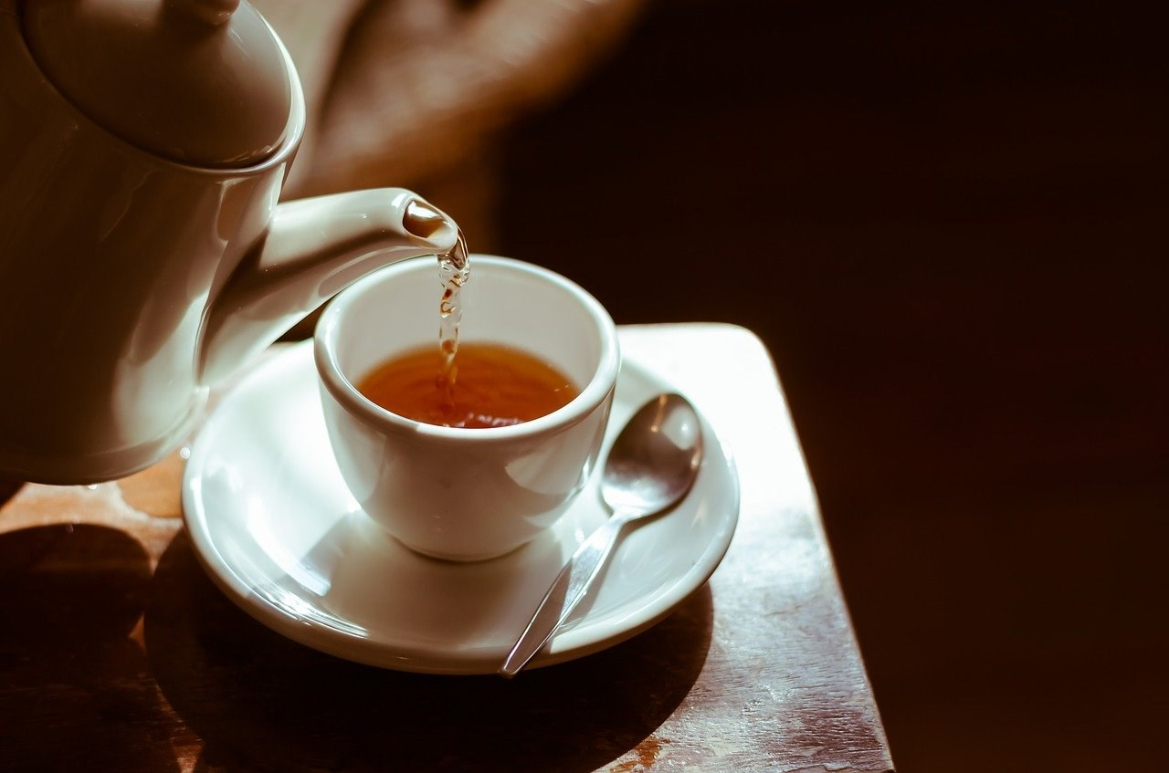 tea-2356764_1280.jpg
