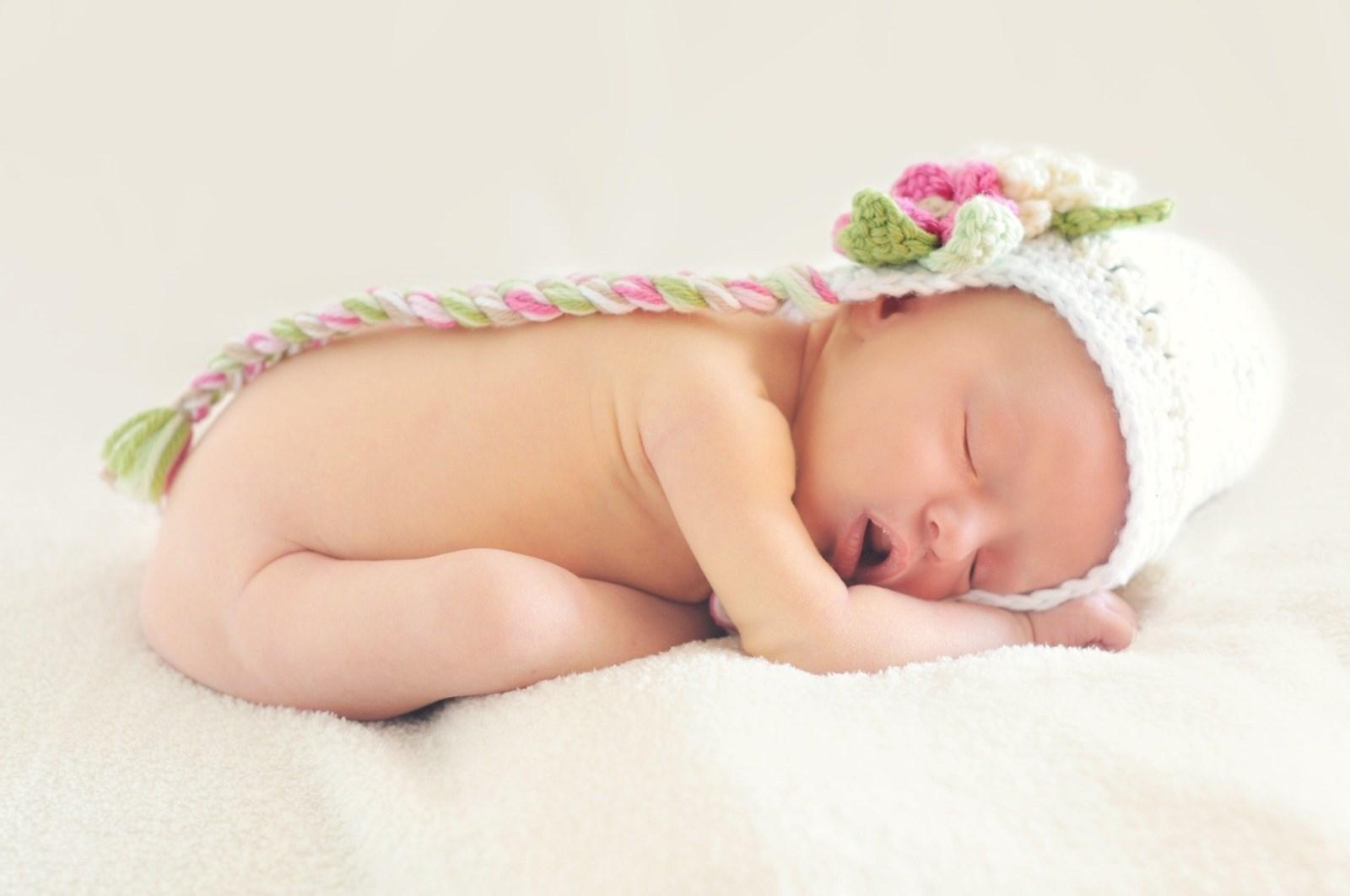 baby-784609_1920.jpg