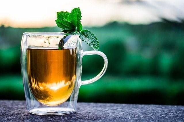 teacup-2325722_640.jpg