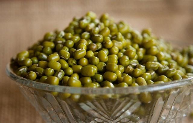 mung-beans-390724_640.jpg