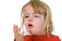 孩子鼻塞难受睡不着怎么办?